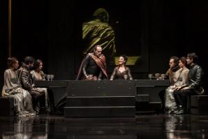 Macbeth regia Luca De Fusco foto fabio donato_1