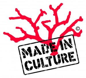 Made in Culture 1