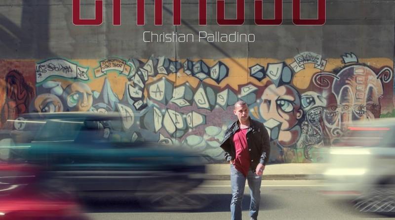 Palladino 1