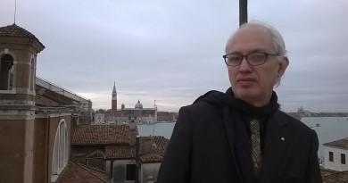 Roberto Pietà marzo 2016