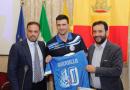 Calcio a 5, al via la stagione della Lollo Caffè Napoli