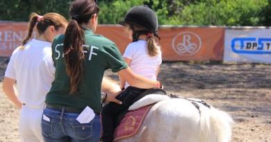 Sne scuola equitazione copia