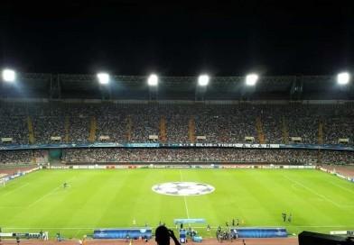 Arbitro e difesa… cose da Turchi! Il Napoli va ko ma la qualificazione non è compromessa