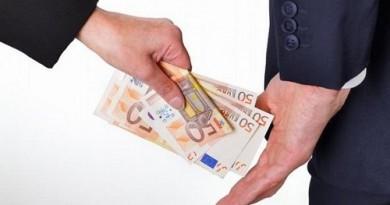 corruzione-in-italia-leggi-anti-corruzione (500x272)