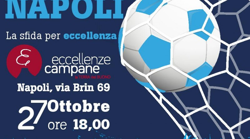 locandina evento ECCELLENZE-page-001