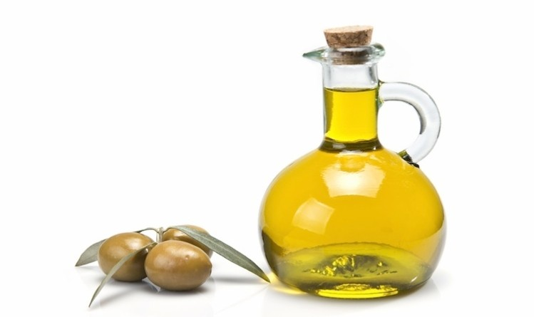 olio-olive-by-angel-simon-fotolia-750x501