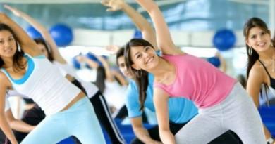 palestra_vomero_adrenalina_fitness