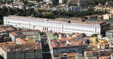 real albergo_poveri