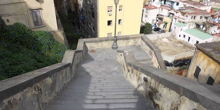 scala monte