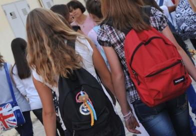 Campania, la sfida della Regione alla dispersione scolastica