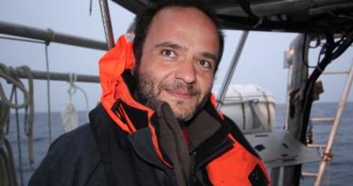 Daniele Iudicone