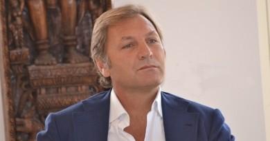 Porzio: «Il Napoli naviga a vista, sarà rifondazione»