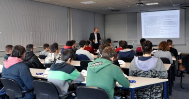 """KSB-visita-studenti-Istituto-Superiore-""""Ettore-Majorana""""-4"""