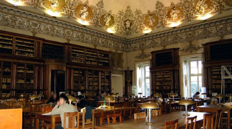 PAGINA 2 biblioteca-nazionale-napoli2
