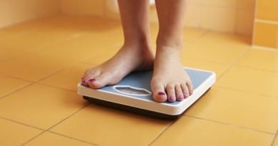 anoressia-e-bulimia-ne-soffrono-due-milioni-e-mezzo-di-adolescenti-preview-default