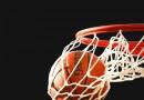 Il basket che lotta, la Virtus Piscinola sfida il Covid