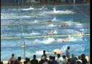 Nuoto, boom di atleti al meeting flegreo-memorial Bruno Leone