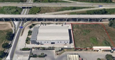 terreno_industriale-in-vendita-a-marcianise