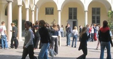 università-Sun-di-Napoli