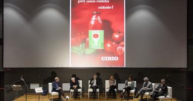 """""""Come natura crea, Cirio una storia italiana"""""""