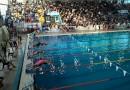 Nuoto, tredici atleti qualificati agli Assoluti e record nelle categorie Master