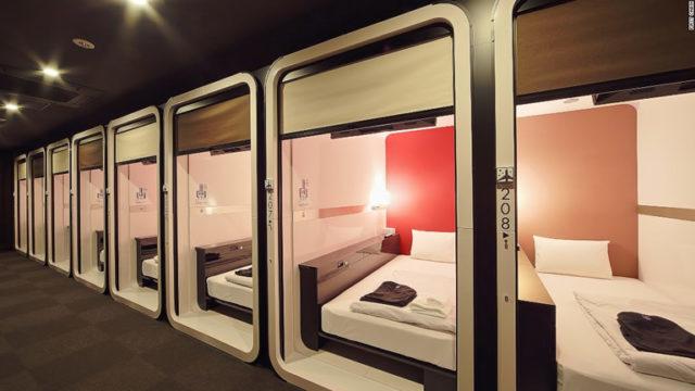 Capsule-Hotel-allAreoporto-di-Capodichino-a-Napoli-il-primo-in-Italia-640x360-640x360