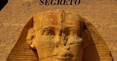 Egitto segreto A5_leggero