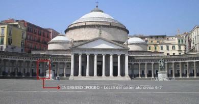 F:Assessorato UrbanisticaCentro StoricoPiazza PlebiscitoProg
