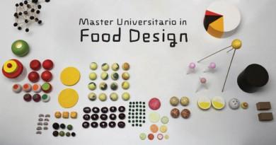 food-design-master