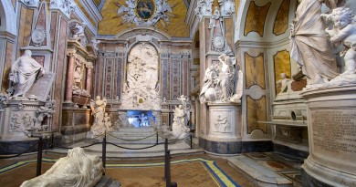 Cappella-Sansevero-42883