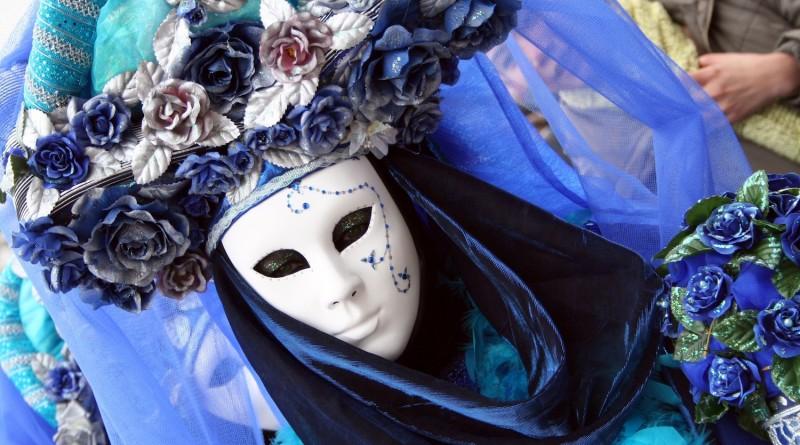 Carnevale-2015