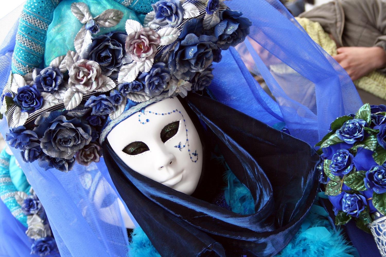 Maschere e musei a napoli il carnevale è anche la festa