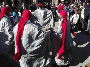 Festival delle oasi (2)