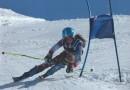 Criterium Interappenninico: 400 sciatori in gara sull'Etna