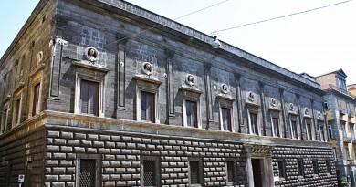 facolta-architettura-palazzo-orsini-di-gravina1