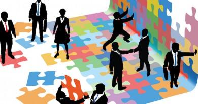 Speciale PMI e Start-up