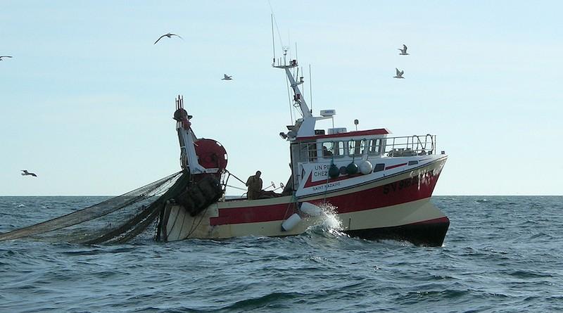 pesca-800x445