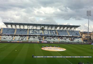 Il Napoli domina a Empoli, poi rischia nel finale