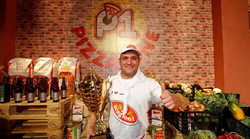 vincitore pizzaone 2017_Luigi_Basilico