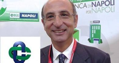 Bcc di Napoli, bilancio più che positivo che promuove la città