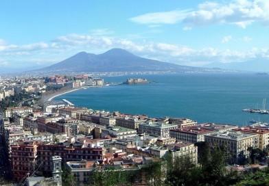 BMT, a Napoli il gotha del turismo internazionale
