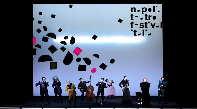 Napoli-Teatro-Festival1