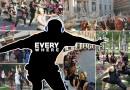 L'ultima frontiera del fitness sbarca a Napoli