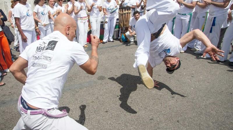 capoeira1 phPiro