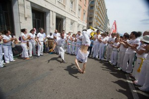 capoeira2ph piro