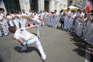 capoeira3 phPiro