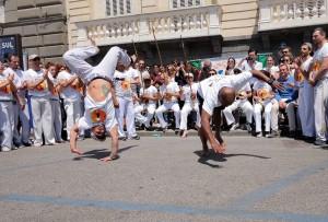 capoeira4 phpiro