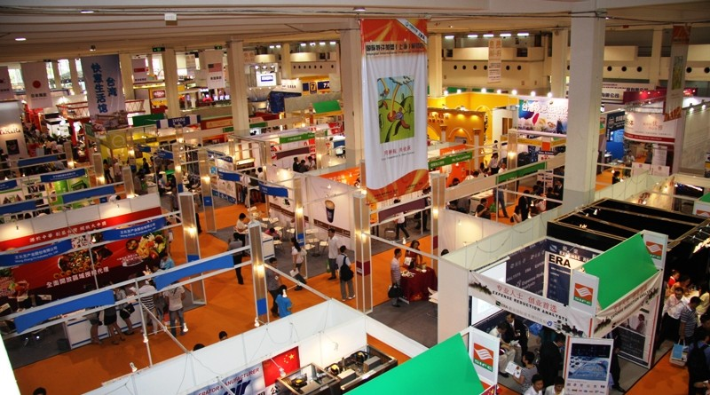 franchising-Expo