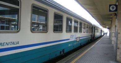 large_Trenitalia-800x600