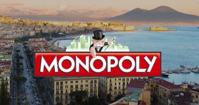 monopoly-napoli-1